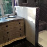 bathroom design and fitting service